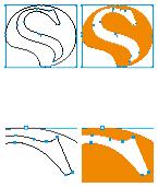 s-in-vektoren
