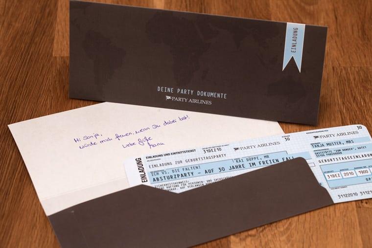 Einladungskarten Archive   Seite 2 Von 2   Vollstark.de, Einladungs
