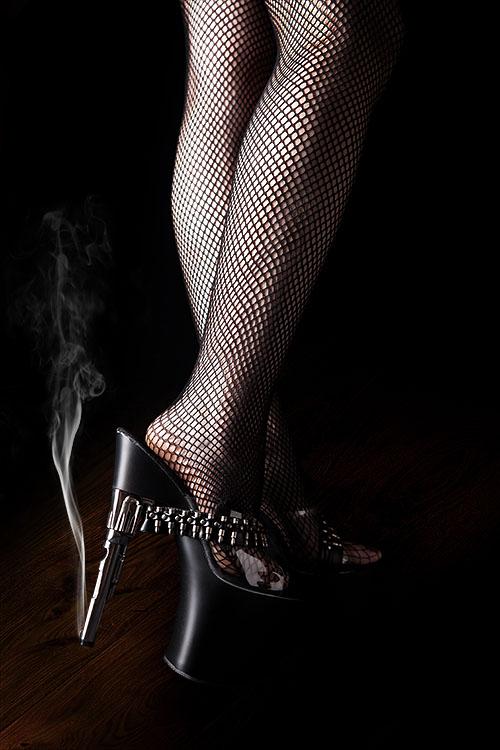 smoking-gun-high-heels