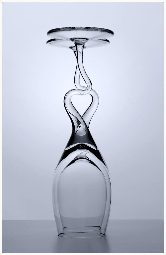 herz-aus-glas