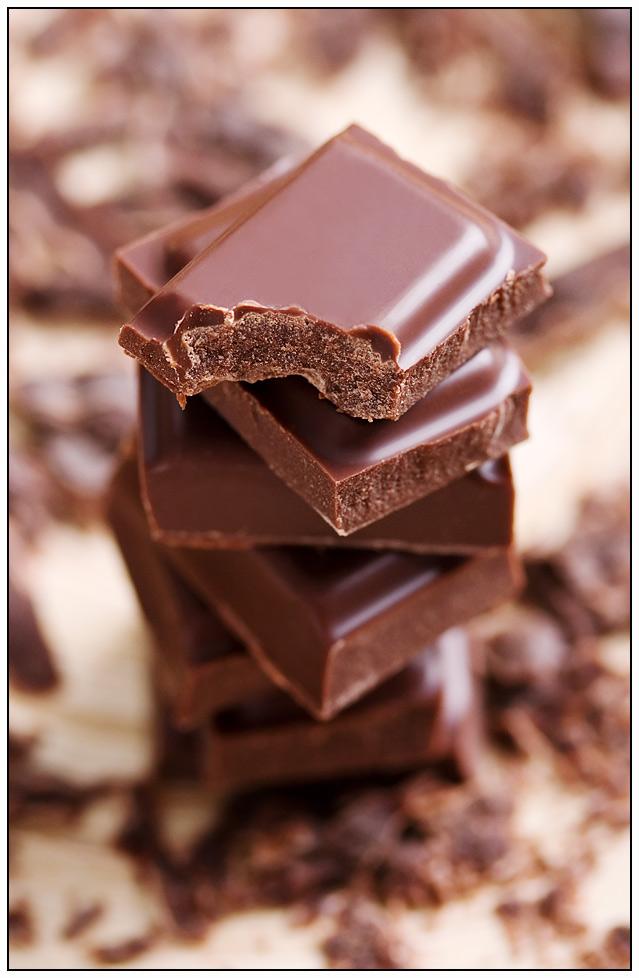 foot-foto-schokolade