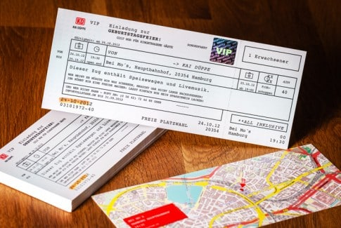 Bahnticket_2_IMG_8937_760px