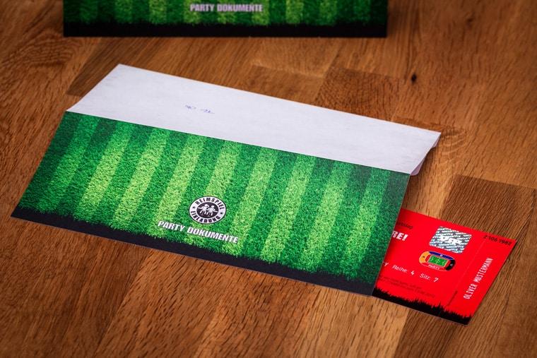 soccer-ticket-mappe