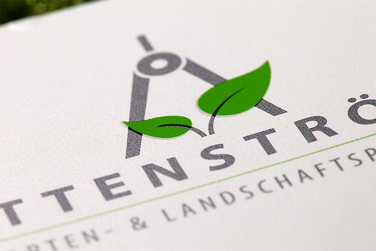 landschaftsarchitektur_ottenstroer