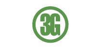 logo_3G_gottes_gruener_garten