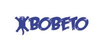 logo_bobeto_paderborn-05