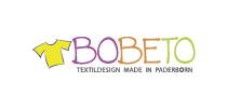 logo_bobeto_paderborn-09