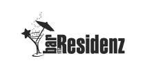 logo_cocktailbar_zur_residenz