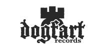 logo_dogfart_records