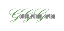 logo_gottes_gruener_garten