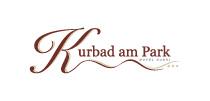 logo_kurbad_am_park