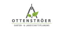 logo_landschaftsarchitektur_ottenstroer