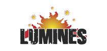 logo_lumines