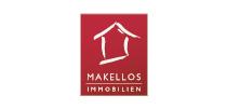 logo_makellos_immobilien_1