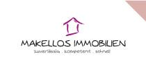 logo_makellos_immobilien_2