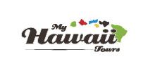 logo_my_hawaii_tours