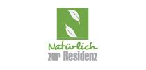 logo_natuerlich_zur_residenz