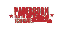 logo_paderborn_passt_in_keine_schublade