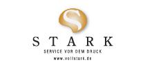 logo_stark_vollstark