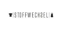 logo_stoffwechsel_paderborn