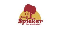 logo_zurm_spieker