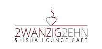 logo_zwanzig_zehn_shisha_lounge