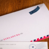 lovemail-mappen