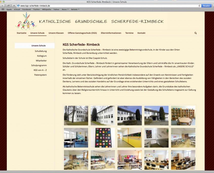webseite_grundschule_scherfede_rimbeck