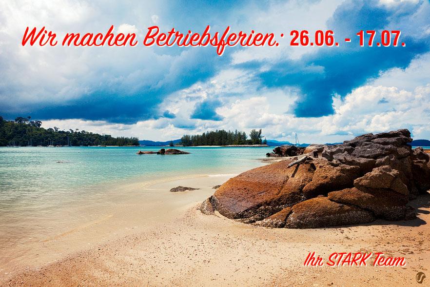2012-04-14_IMG_2321_-Mutiara_Burau_Bay_LGK