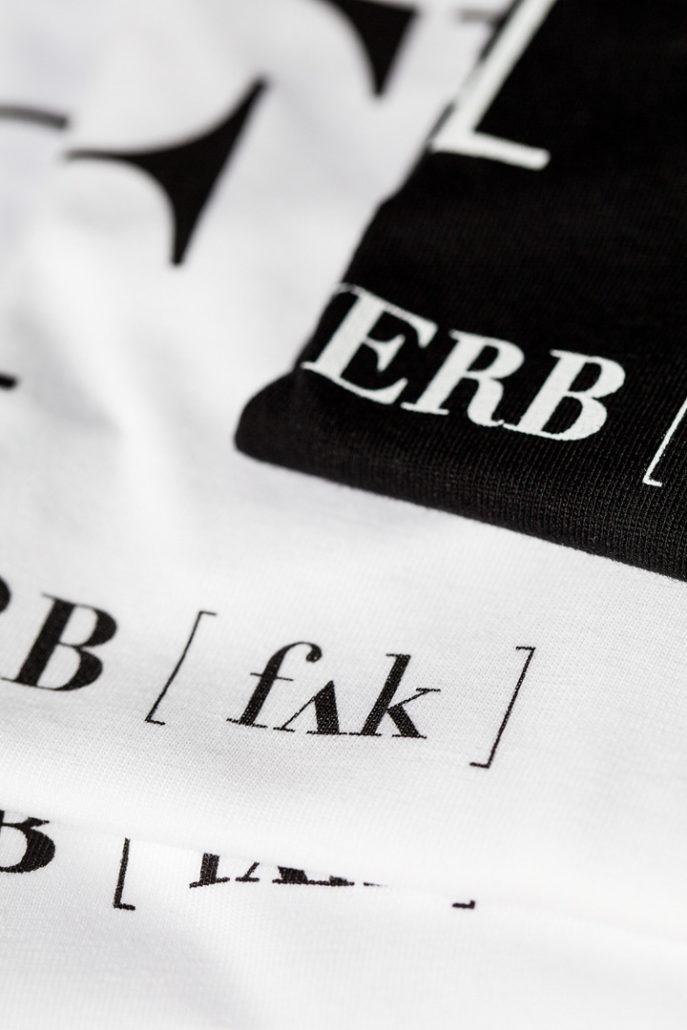 FUCK - Das Erklär-T-Shirt