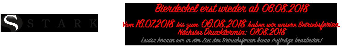 vollstark.de // ausgefallene Einladungskarten der Extraklasse