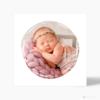 """Geburtskarte Danksagung """"Little Girl"""""""